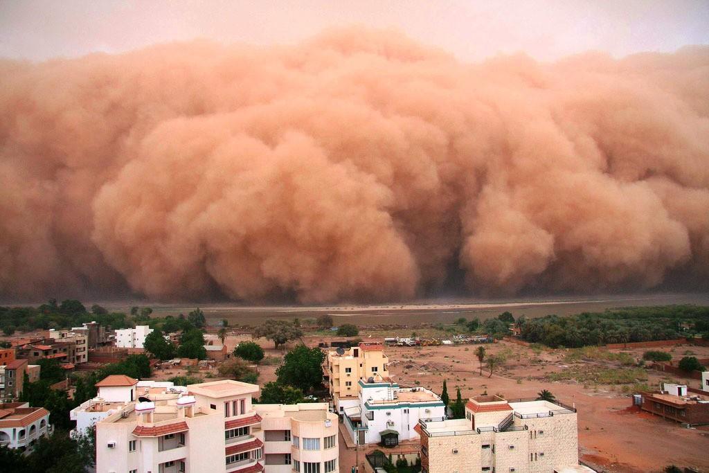 sand-storm-epic-10