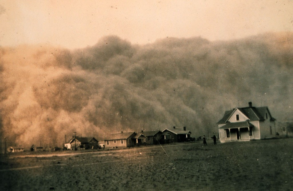 sand-storm-epic-2