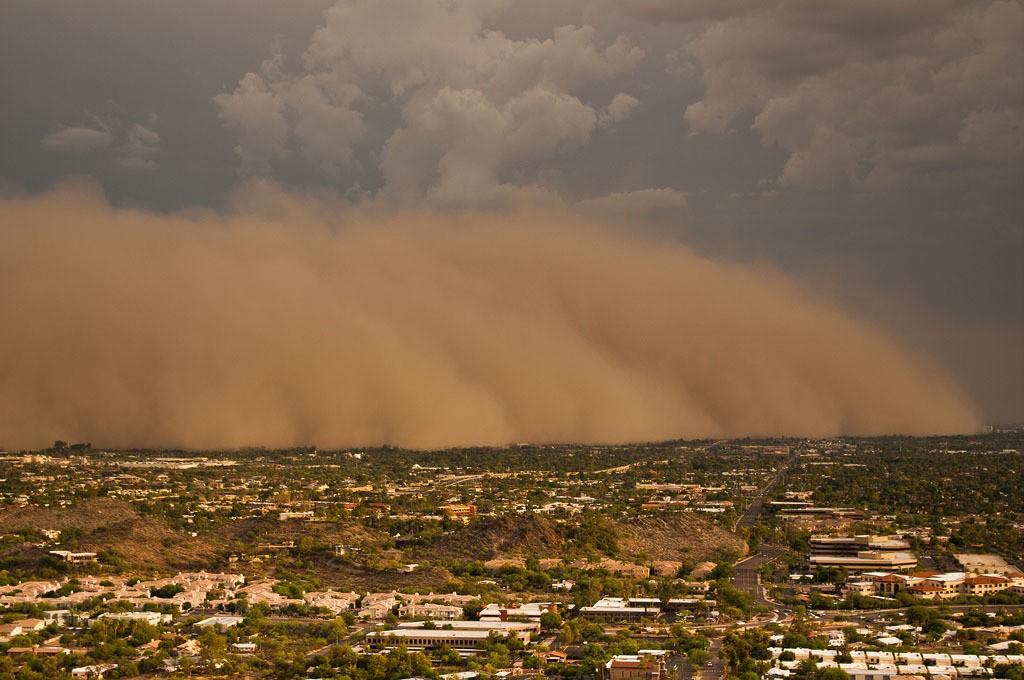sand-storm-epic-3