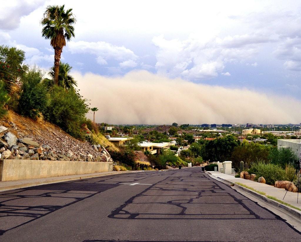 sand-storm-epic-5