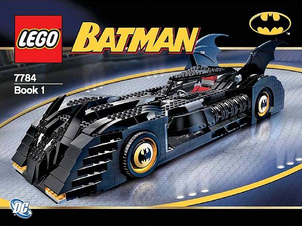 97565763a8ddbaLEGO_The_Batmobile