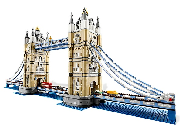 9756581b94388fLEGO_Tower_Bridge