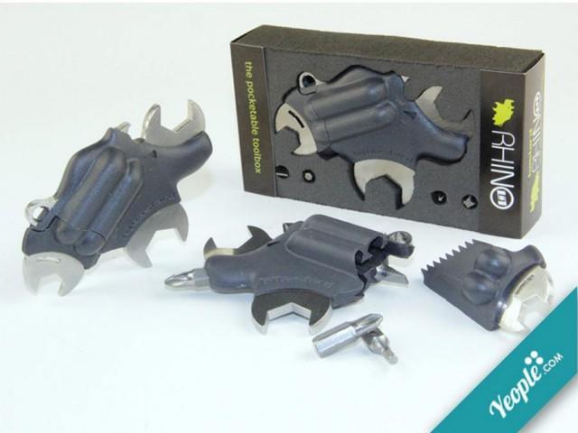 Rhino-Multi-tool-2-640x480