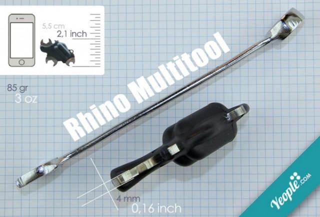 Rhino-Multi-tool-5-640x435
