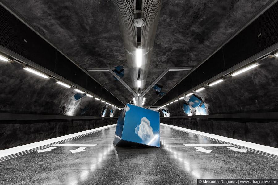 Stockholm-subway11