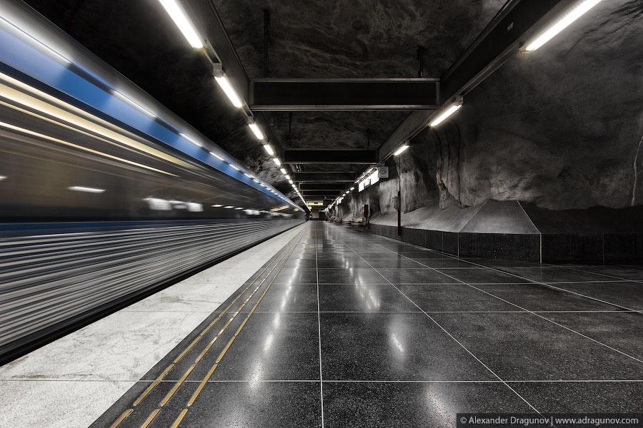 Stockholm-subway15 (1)