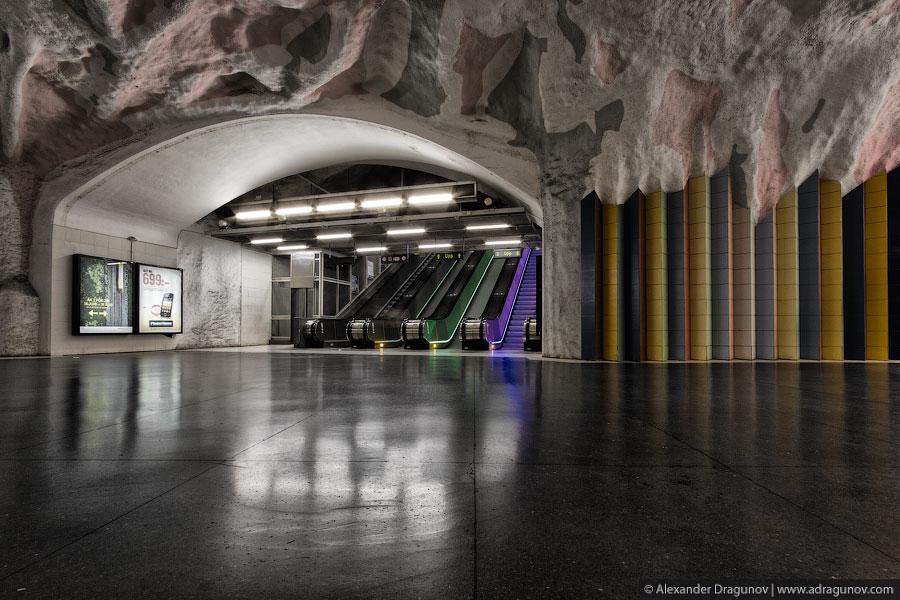 Stockholm-subway16 (1)