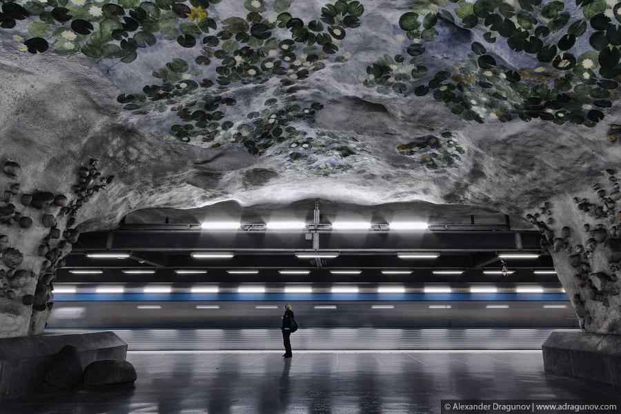 Stockholm-subway7