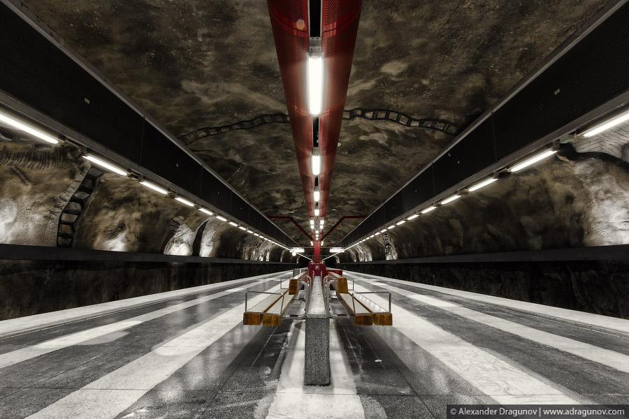 Stockholm-subway8
