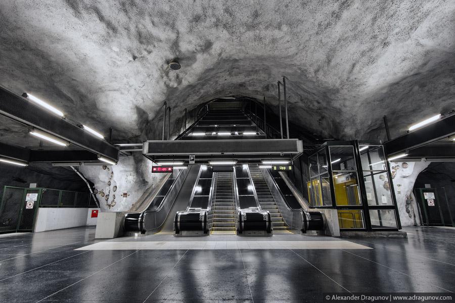 Stockholm-subway9