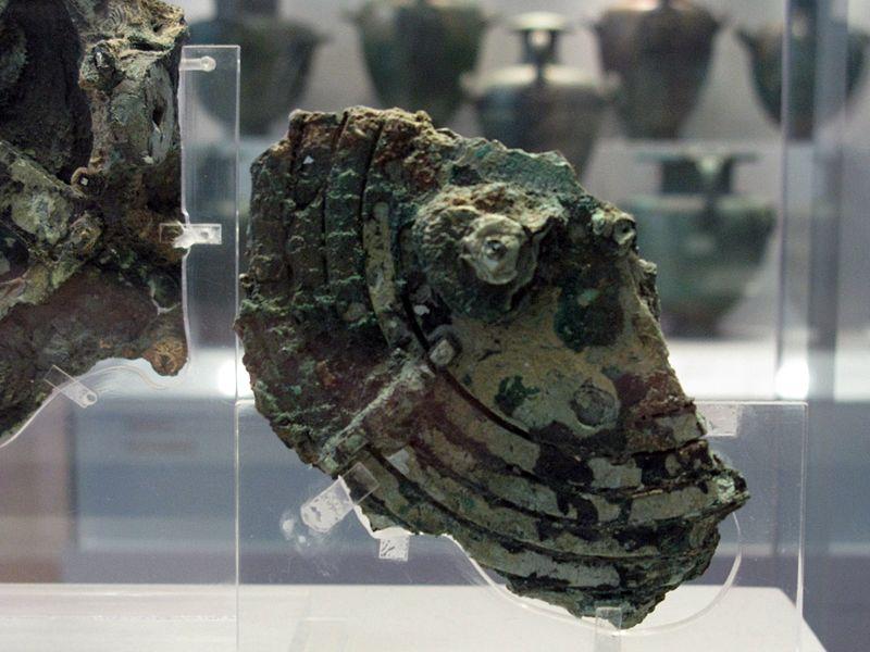 The_Antikythera_Mechanism_(3471987204)