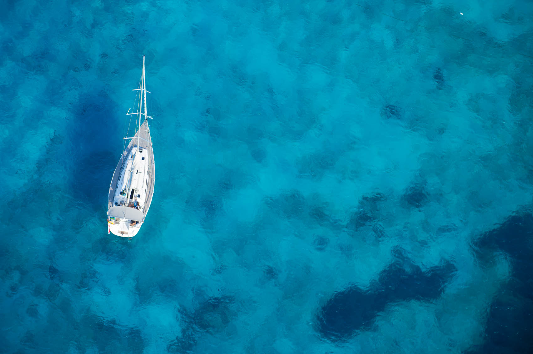 aerial-photography-jason-hawkes4
