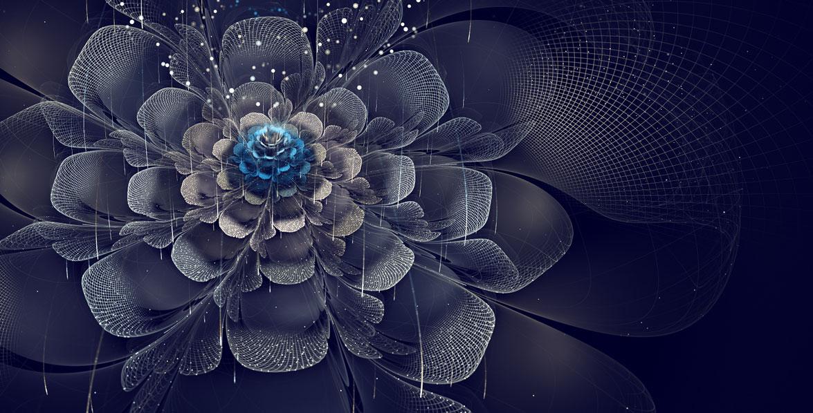 fractal-art-silvia-cordedda10