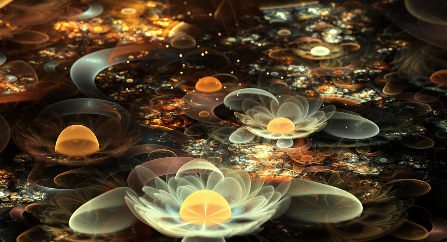 fractal-art-silvia-cordedda13