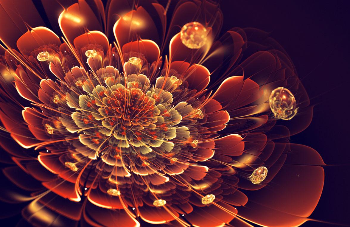fractal-art-silvia-cordedda15