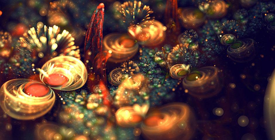 fractal-art-silvia-cordedda7