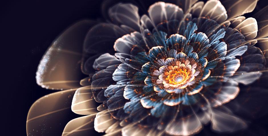 fractal-art-silvia-cordedda9