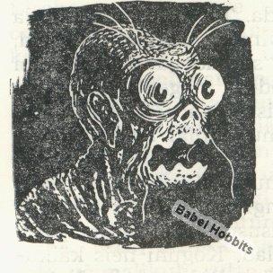 maret-kernumees-estonia-1977