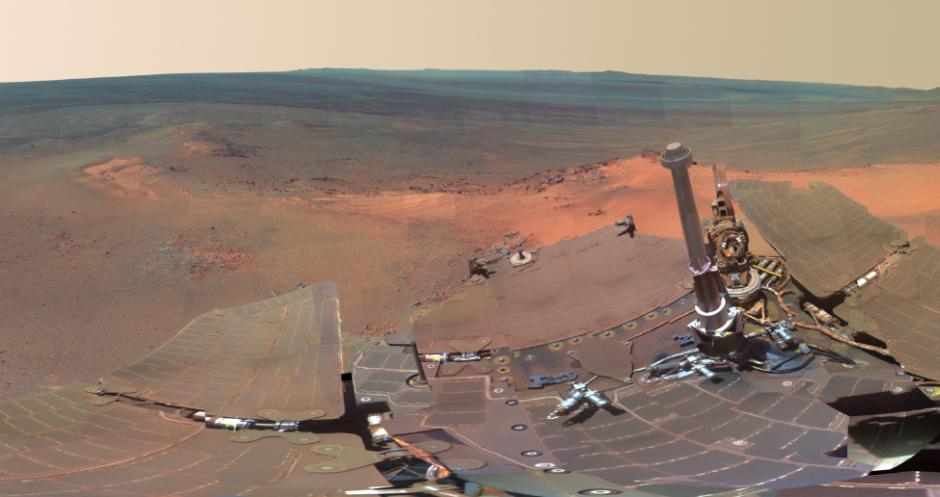 mars-surface-2-940x497