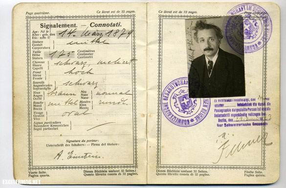 paszporty_znanych09