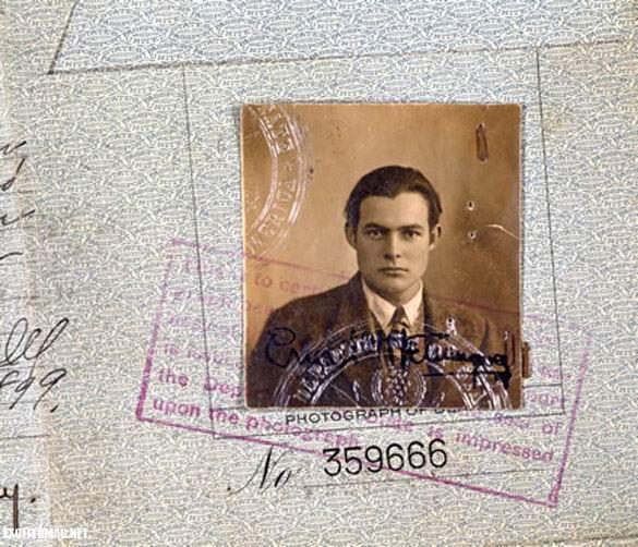 paszporty_znanych14