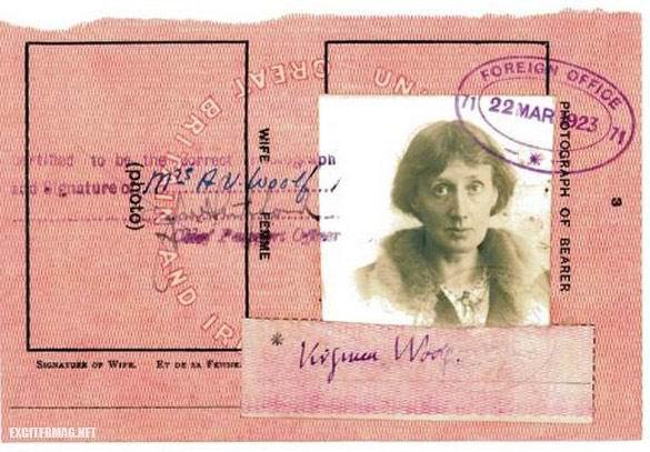 paszporty_znanych16