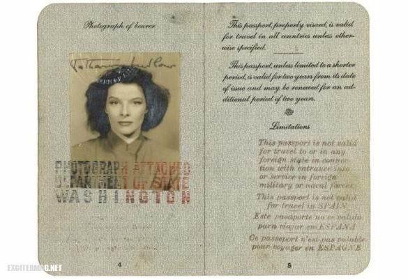 paszporty_znanych18