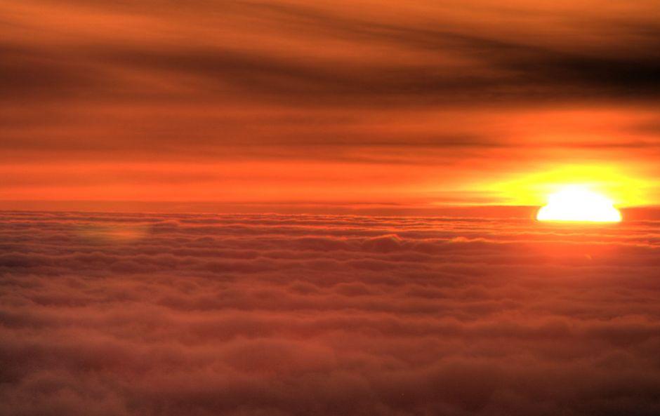 Облака 16
