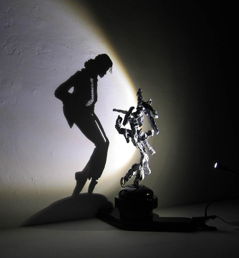 15 Shadow Dancing TęDiet Wiegman