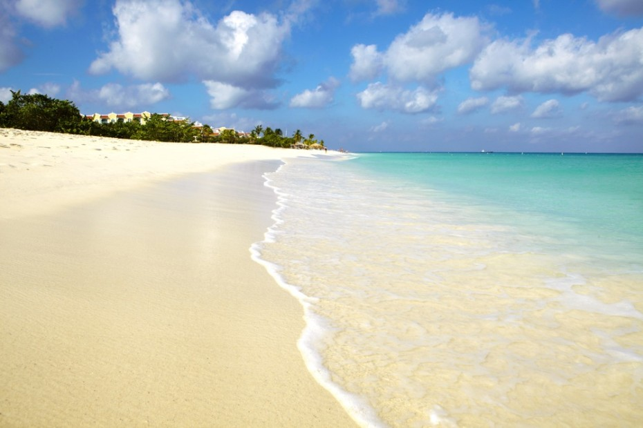 Aruba-161-930x620