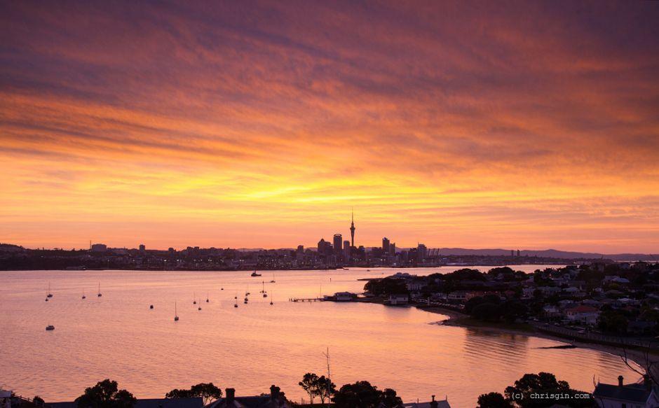 AucklandCity_4335