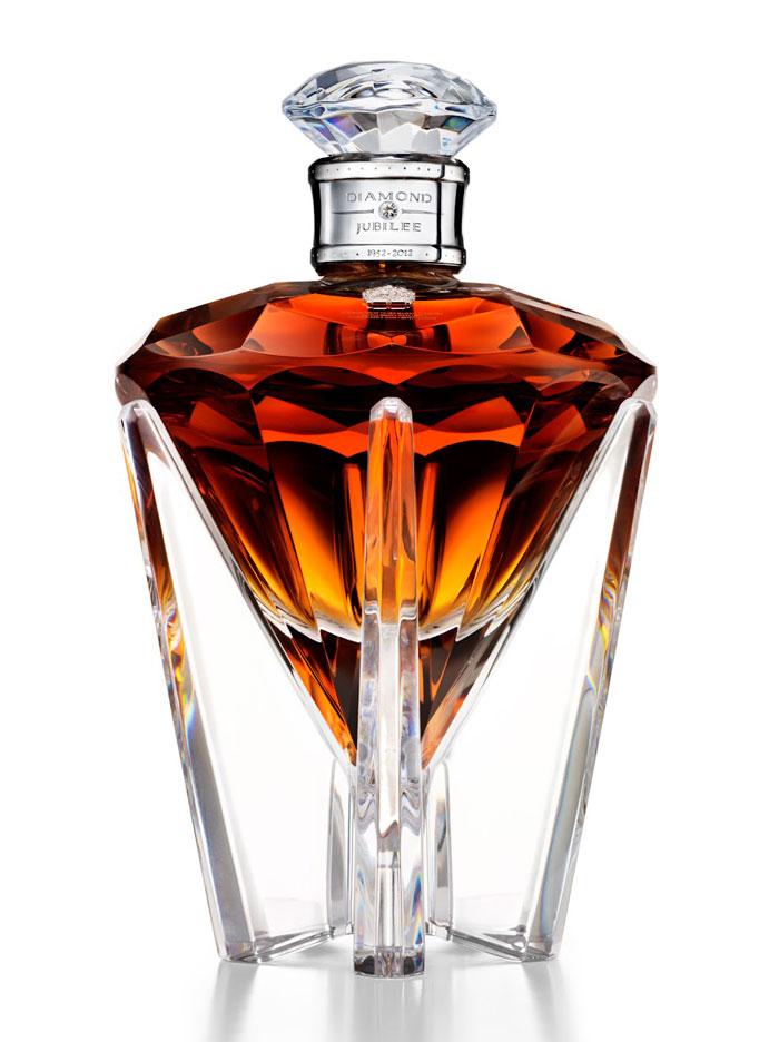 Diamond-Jubilee-by-John-Walker-Sons-bottle