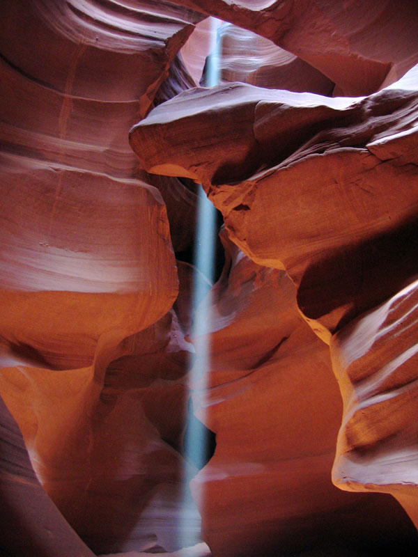 antelope-canyon-arizona-2
