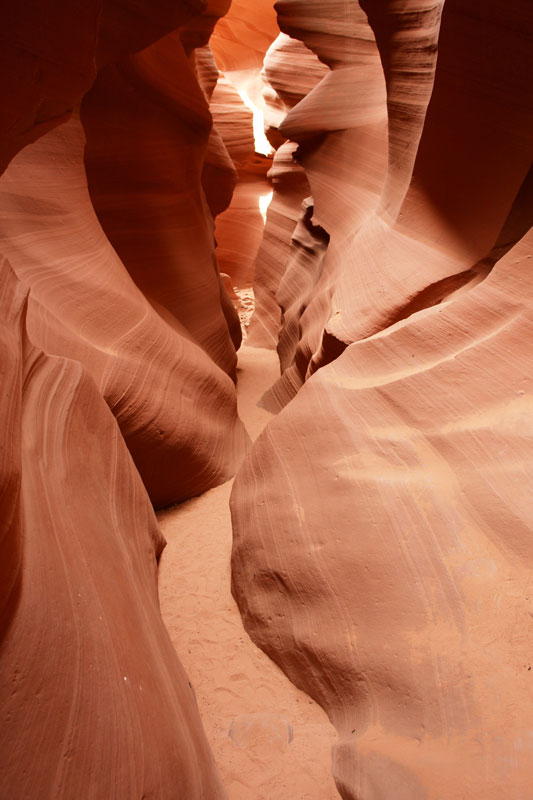 antelope-canyon-arizona-6