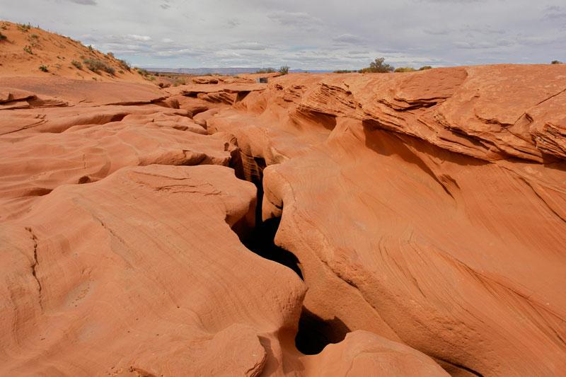 antelope-canyon-arizona-7