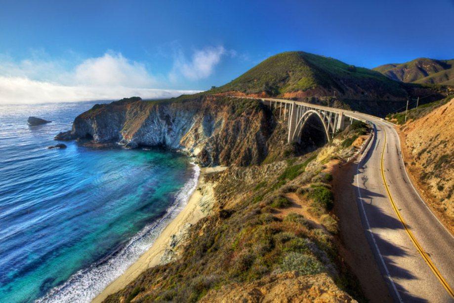 beautiful-roads-around-the-world-4