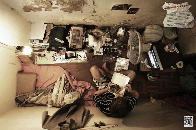 cramped-apartments-from-above-hong-kong-soco-3