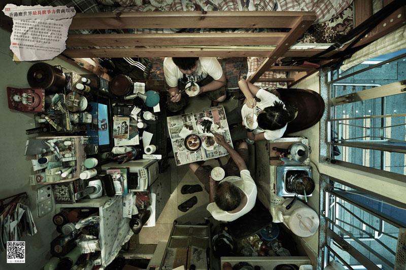 cramped-apartments-from-above-hong-kong-soco-4