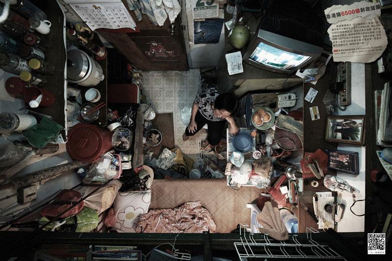 cramped-apartments-from-above-hong-kong-soco-5