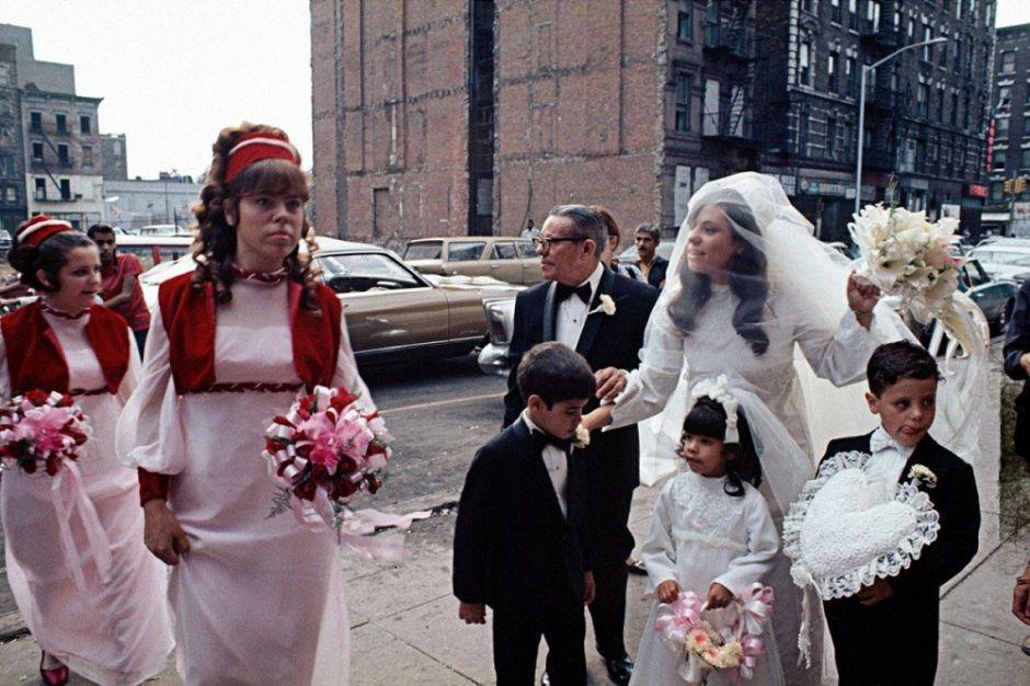 new-york-1970-vietnam-war-camilo-jose-vergara-14