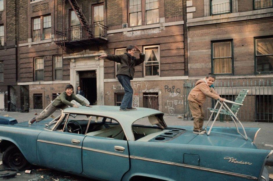new-york-1970-vietnam-war-camilo-jose-vergara-18