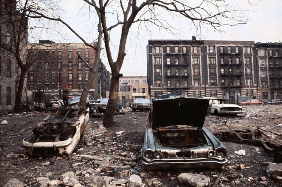new-york-1970-vietnam-war-camilo-jose-vergara-3