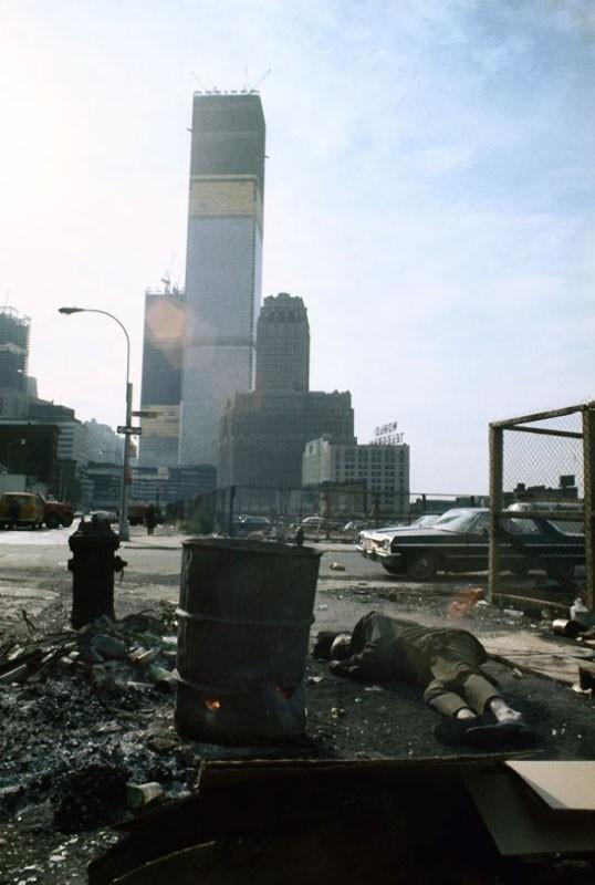 new-york-1970-vietnam-war-camilo-jose-vergara-5