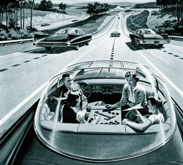 people-imagining-the-future-transportation5
