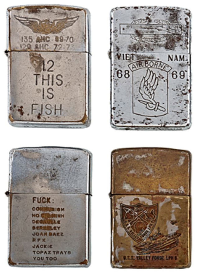 soldiers-engraved-zippo-lighters-from-the-vietnam-war-1