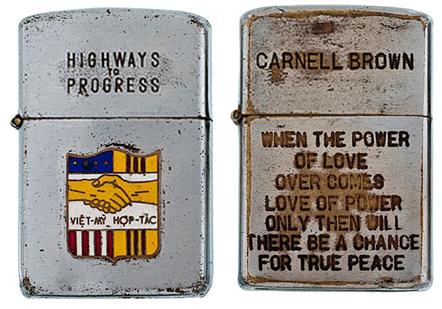 soldiers-engraved-zippo-lighters-from-the-vietnam-war-10