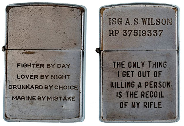 soldiers-engraved-zippo-lighters-from-the-vietnam-war-12
