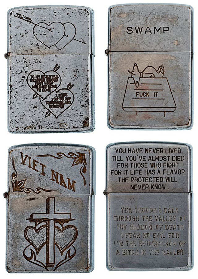 soldiers-engraved-zippo-lighters-from-the-vietnam-war-18