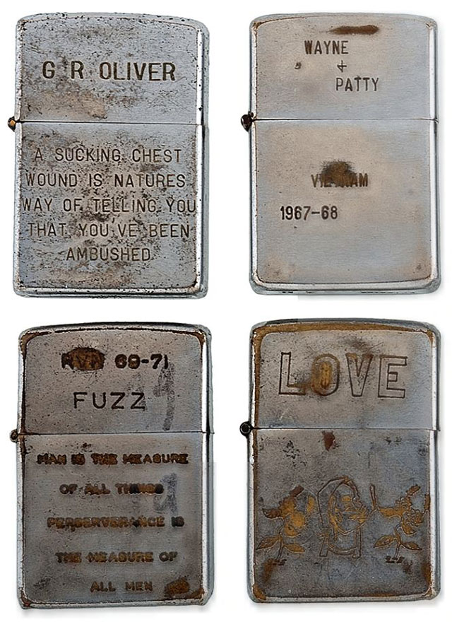 soldiers-engraved-zippo-lighters-from-the-vietnam-war-5