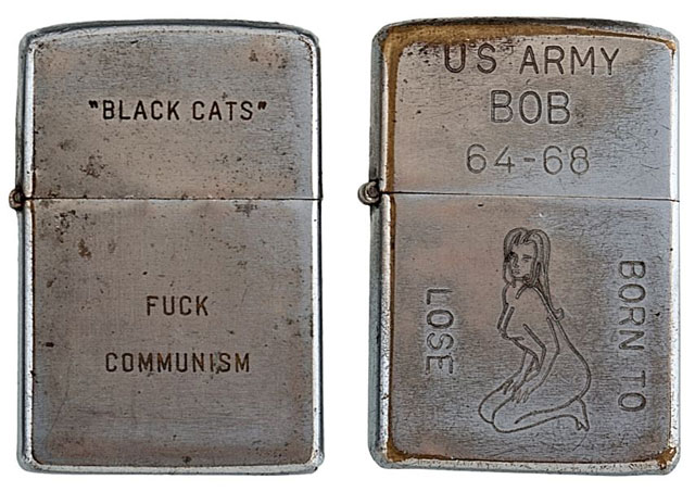 soldiers-engraved-zippo-lighters-from-the-vietnam-war-7